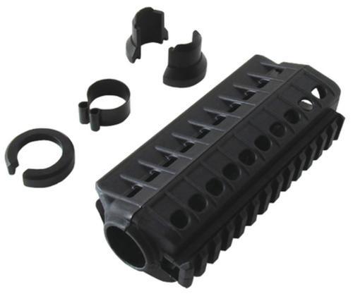 Kel-Tec Compact Forend for Kel-Tec Sport Utility Carbine Rifle