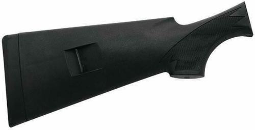 Benelli M4 Synthetic Stock