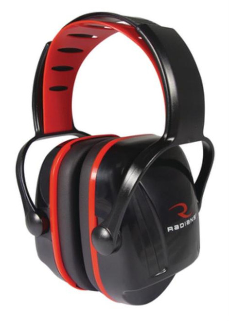 Radians Sporting Goods X-Caliber Youth Ear Muffs