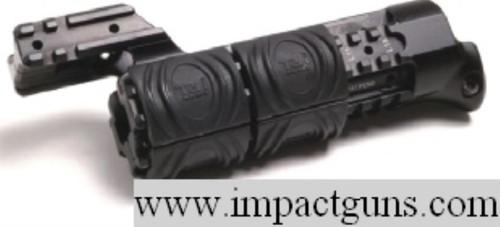 CAA 5-Rail Aluminum System for MP5