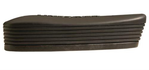 LimbSaver Recoil Pad Snap-On Benelli M2 SBE
