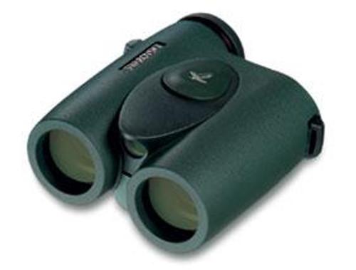 Swarovski 8x30 Laser Guide Binocular/Range Finding Combo 1600 Yard