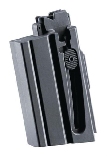 Walther Magazine HK 416/G36 .22 L.R. Grey 10 Round