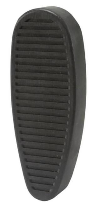 Tapco Collapsible Stock Recoil Pad T6 M4