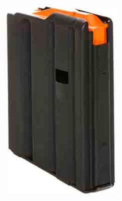 C-Products AR-15 Magazine, .223/5.56, 5 Rounds