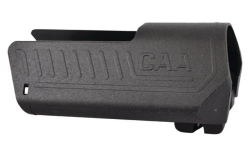 Command Arms Accessories CAA Stock Saddle