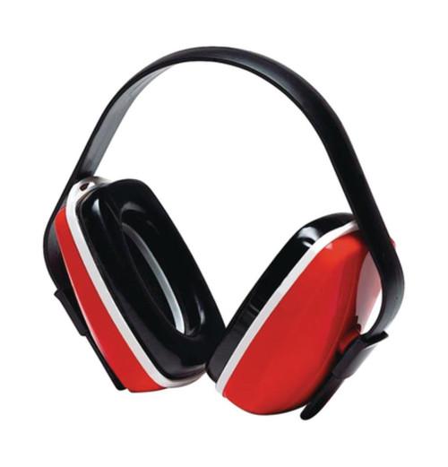 Pyramex Hearing Protection Ear Muff - NRR 22db
