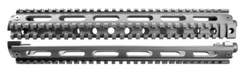 YHM Yankee Hill Machine Two-Piece Rifle Handguards 12.021 Inches