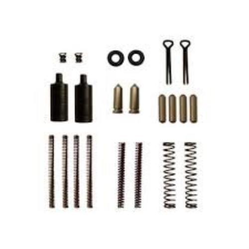 Del-Ton Essential Parts Kit