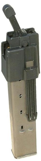 Maglula Loader and Unloader Uzi 9mm Black Polymer