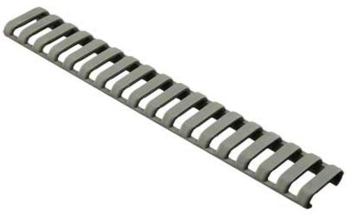 MagPul Extended Length Rail Protector, Foliage Green