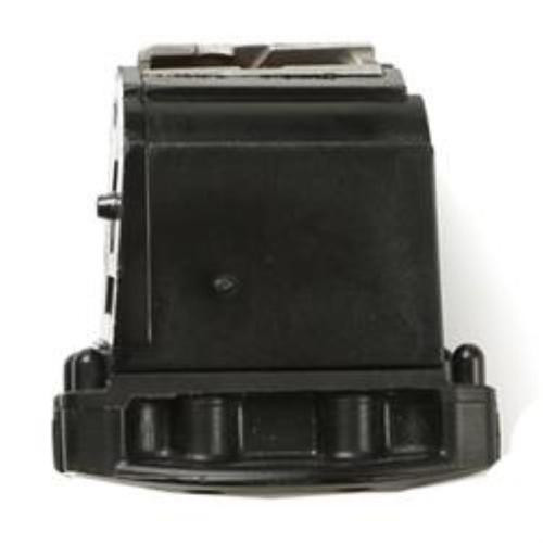 Tactical Solutions Ruger 10/22 Spring Loaded Slam Magazine, 10 Rd