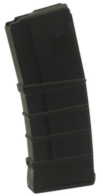 Thermold M-16 AR-15 223 Remington/5.56 NATO 30 rd Black