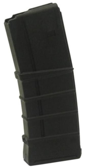 Thermold M-16 AR-15 223 Rem/5.56 NATO 30 rd Black