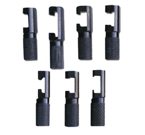 Grovtec Hammer Extension Horizontal Winchester 94/22