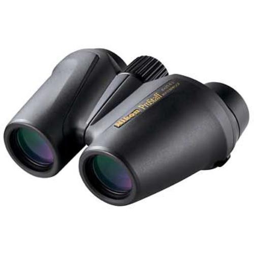 Nikon Prostaff All Terrain 10x 25mm 262 ft @ 1000 yds FOV 15.9mm Eye Relie