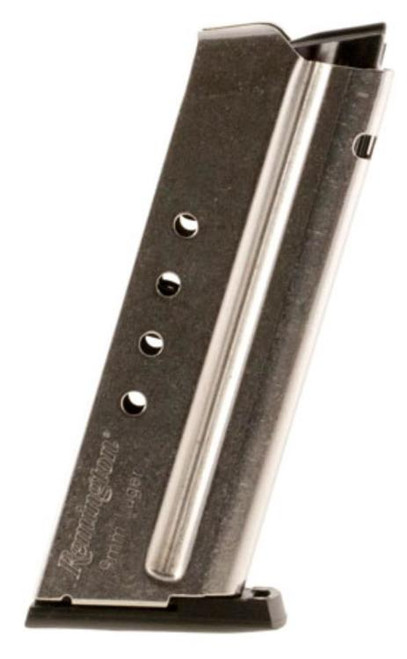Remington R51 9mm Magazine, 7rd