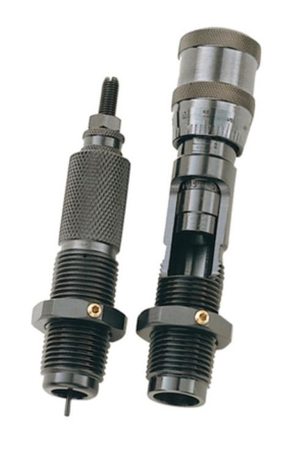 RCBS F L Competition Die Set 308 Winchester