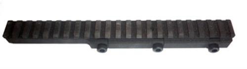 Sako TRG Tactical Rail 225mm x 21mm
