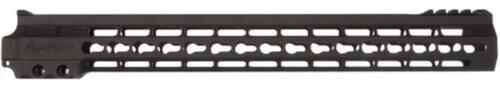 "Armalite M-15 3-Gun Handguard Kit 15"" Black"