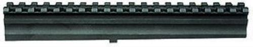 ARMALITE AR50 RAIL 50 MOA