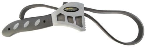 Battenfeld Technologies Wheeler AR-15 Free-Floating Handguard Tool