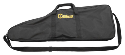 Battenfeld Technologies Caldwell Magnum Target Carry Bag Black