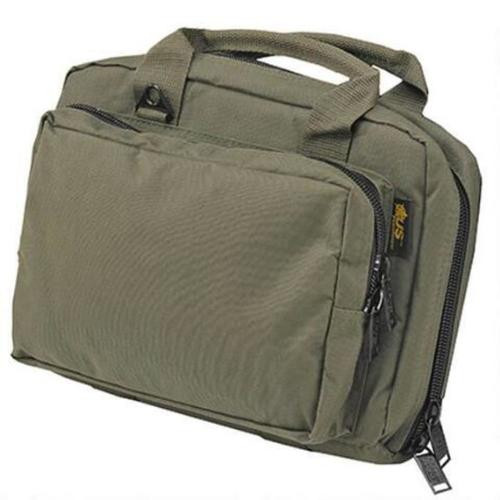 US Peacekeeper Mini Range Bag OD Green