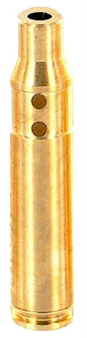 Aimshot BS22320X Boresight Laser 223 Remington 20x Brass
