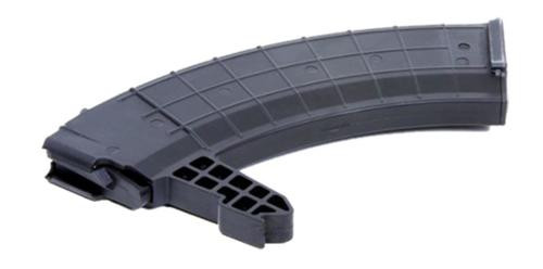 ProMag SKS 7.62X39 Magazine, Steel Black, 30rd