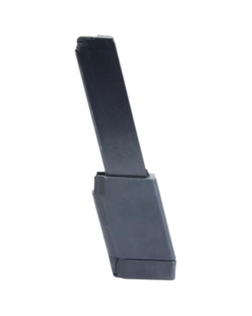Pro-Mag Hi-Point Carbine Extended Magazine, 14rd, Steel
