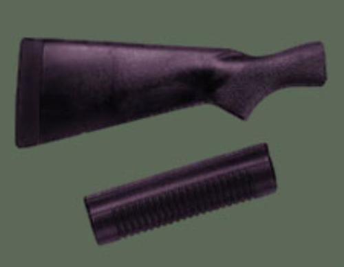 Speedfeed REMINGTON 870 Shotgun Synthetic Matte Black