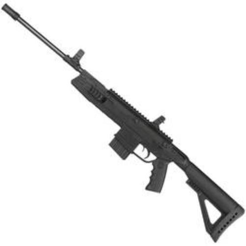 Gamo G-Force Tactical, Youth Air Rifle, .177 Caliber
