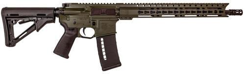 Diamondback Firearms Db15 5.56 Odg,  16 Keymod,  30 rd