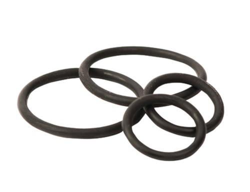 Silencerco Replacement O-Rings For 22 Sparrow Silencer