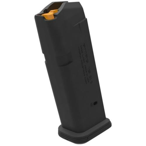 Magpul PMAG, Glock 19, 15rd, Black