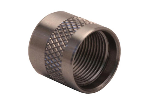 Odin Works 5/8-24 Thread Protector, Stainless
