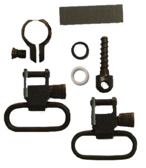 Grovtec Swivel Sets 1 Piece Band
