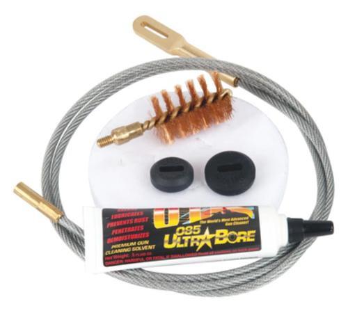 Otis 400 Micro Kit Cleaning System .410-10 GA