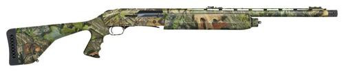 "Mossberg 935 Turkey, 12GA, 22"", Mossy Oak, Pistol Grip"