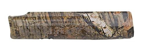 Mossberg FLEX Shotgun Forend Synthetic Mossy Oak Infinity