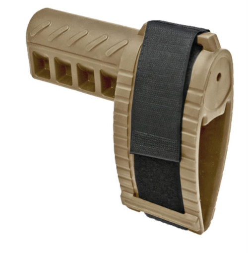 SIG  5.56 Pistol Stabilizing Brace G2