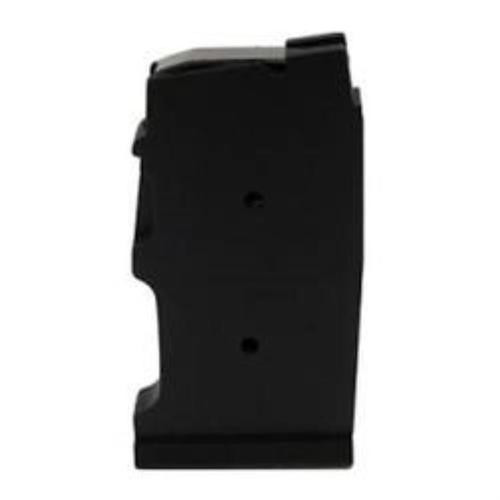 CZ 455/512 .22 Magnum 10rd Magazine Black Polymer