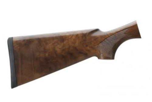Benelli Legacy-New Model- 20-Gauge Stock Aa-Grade Walnut