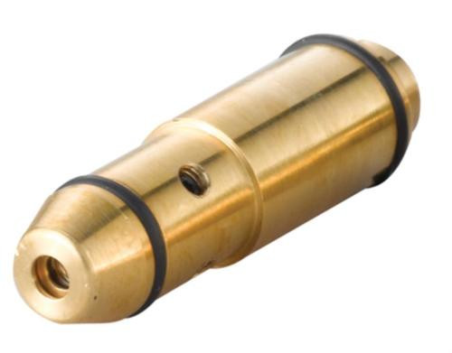 Laserlyte Laser Trainer Cartridge 9mm