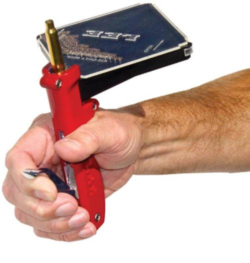 Lee ERGO Priming Tool 1 Universal Universal