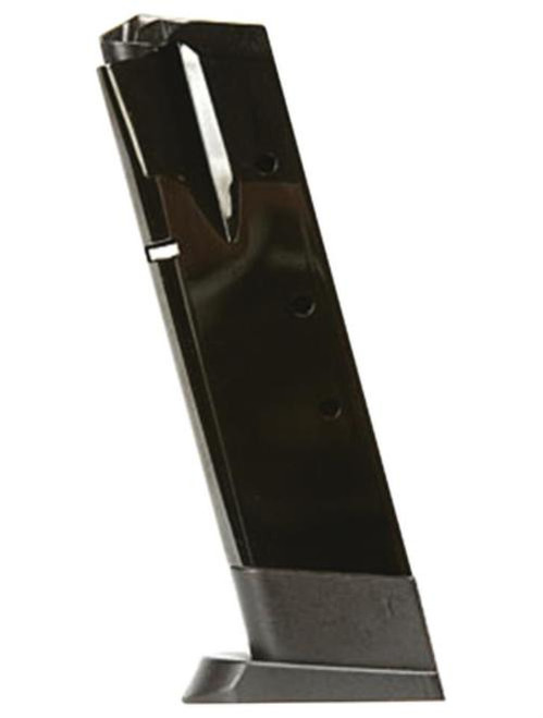 Magnum Research Baby Eagle Compact 9mm Magazine, 10rd