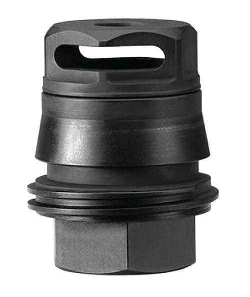 Sig Muzzle Brake Assembly 7.62 Taper-Lok 1/2X28 FOR Srd762-Qd Silencers