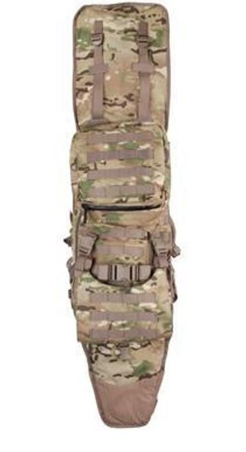 """Eberlestock G2 """"Gunslinger II"""" Pack, MultiCam"""