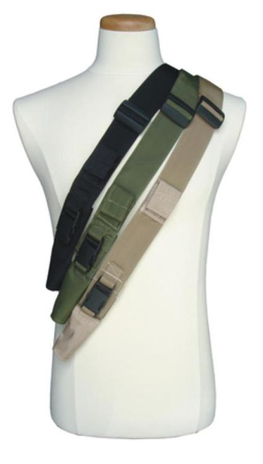 Beeman/SR Industries EMA TWO POINT TACTICAL SLING